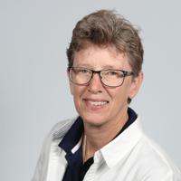 Linda2018